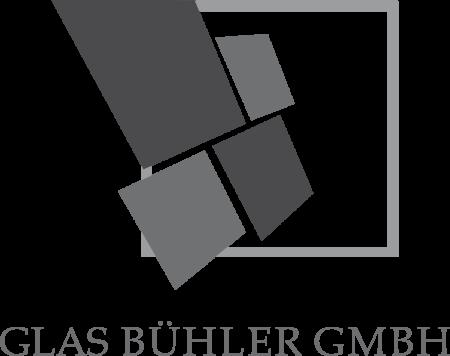 Glas Bühler GmbH